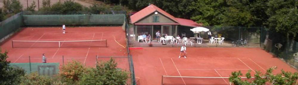 TennisClub Langenhorn